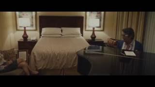Video Danny Collins song | Al Pacino download MP3, 3GP, MP4, WEBM, AVI, FLV Desember 2017