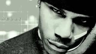 Nelly - Wads Ya Name