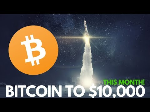 Bitcoin Price $10,000 in June? Bittrex Crypto Exchange Delistings – Cryptocurrency News