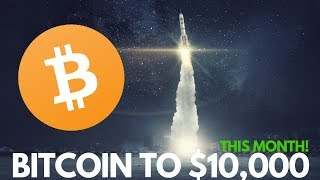 Bitcoin Price $10,000 In June? Bittrex Crypto Exchange Delistings - Cryptocurrency News