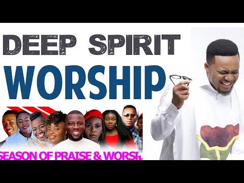 2021 Best Worship Leaders, Non-Stop Morning Devotion Worship Songs for Prayer. Worship Songs 2021