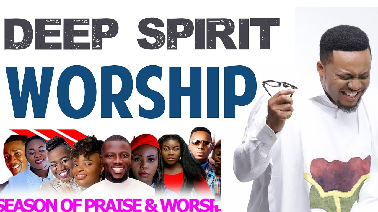 Download 2021 Best Worship Leaders, Non-Stop Morning Devotion Worship Songs for Prayer. Worship Songs 2021