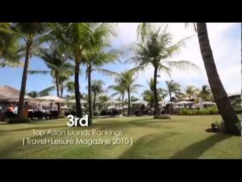 Cebu as an investment destination