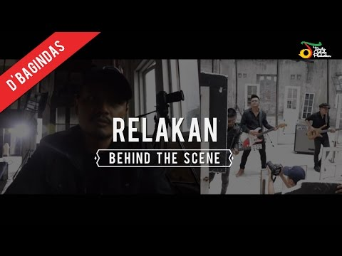 d'bagindas---relakan-|-behind-the-scene