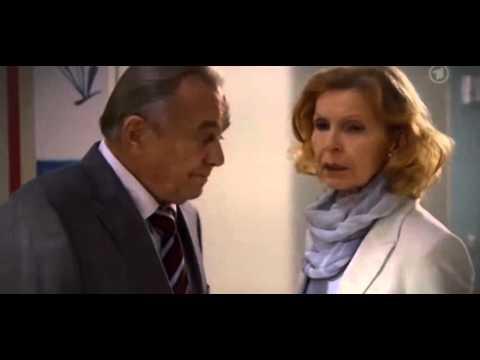 ✪✪ In aller Freundschaft Staffel 17 Folge 20 Voreilige Schluesse ✪✪