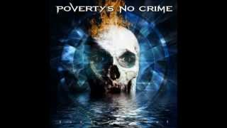 Watch Povertys No Crime End In Sight video