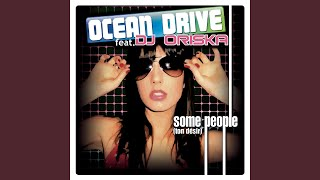 Some People (ton désir) (Club Extended)