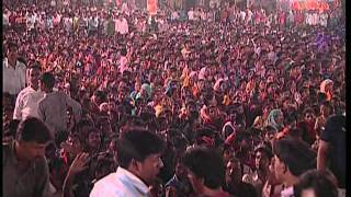 Video Aaj Bhaktan Di Ho Gayi Balle Balle [Full Song] Meri Maiya Sherawali download MP3, 3GP, MP4, WEBM, AVI, FLV September 2018