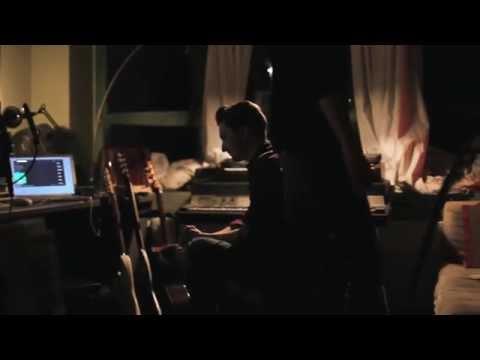 Philipp Dittberner - Das ist dein Leben (Teaser)