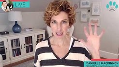 How to get a QUICK psychic Yes or No | Danielle MacKinnon