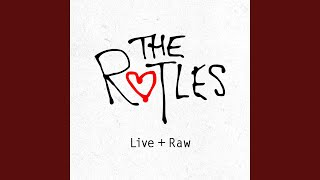Provided to YouTube by Awal Digital Ltd Love Life (Live) · The Rutl...