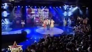 Vasile Macovei - Numai tu