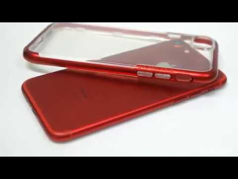 innovative design c2a63 2867a Best iPhone SE Case & Cover Review (August, 2019)