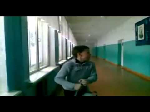 Свидетели Иеговы запрещены в России