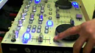 cumbias ecuatorianas megamix (( mesclas en vivo)) Dj ALEX