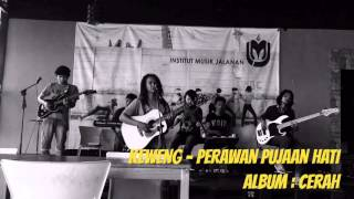 review album cerah imj 2016
