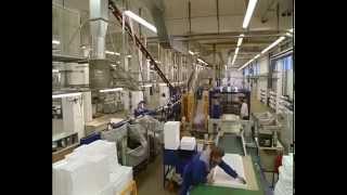 Радиаторы Korado(Покупайте! интернет-магазин Инсталтрейд Instaltrade https://www.instaltrade.com.ua/ 044-227-70-47 г. Киев, ул. Шахтерская, 9., 2015-04-18T08:07:35.000Z)