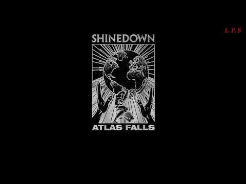Atlas Falls - Shinedown (Subtitulada al español)
