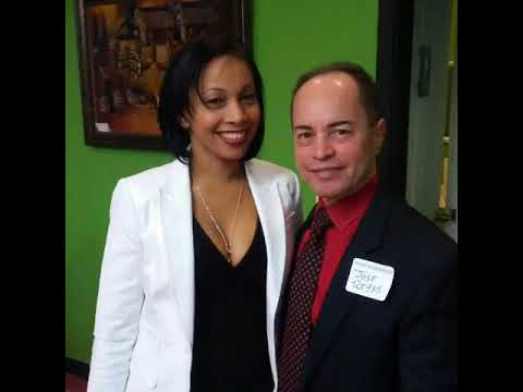 North Shore Latino Business Association Holiday Party