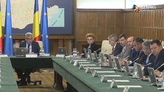 """""""Este vorba de propunerea de preluare a două unităţi militare de pe raza comunei Unguriu, judeţul Buzău, unităţi militare aflate, evident, în administrarea Ministerului Apărării Naţionale"""", a declarat"""