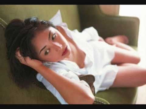 Atsuko Sakurai 櫻井淳子 Japanese Actress
