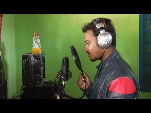 New nagpuri song 2019  🔥     Tor mein nojor by pinku ghatowar   9101550157