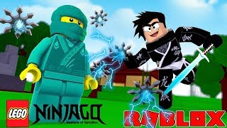 how to run fast on tablet roblox jailbreak