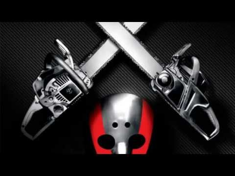 Vegas=Eminem- lyrics (new album Shady XV )