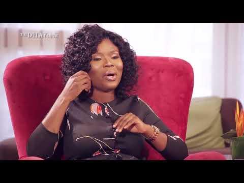 DELAY INTERVIEWS BISA K'DEI
