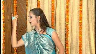 Pehniyo Apan Ba [Full Song] Doliya Kahaar