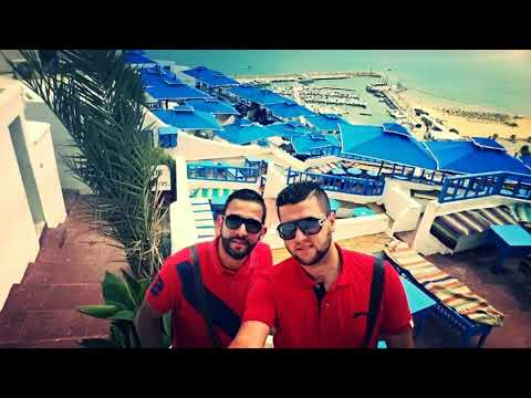 Tunisia Travel Video