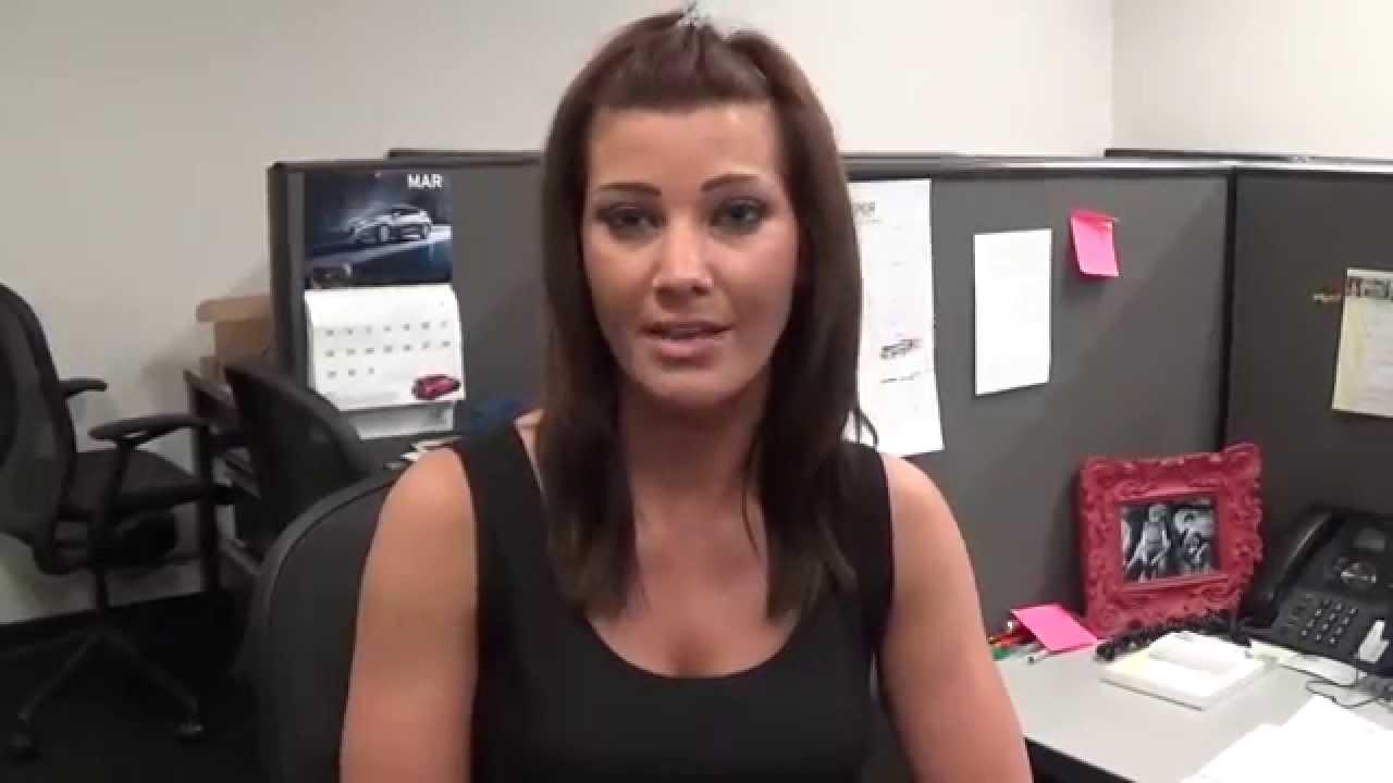 Dealer Solutions 360 Recruits BDC Agents For Honda Of Fort Worth   Desiree  Bausemer, BDM
