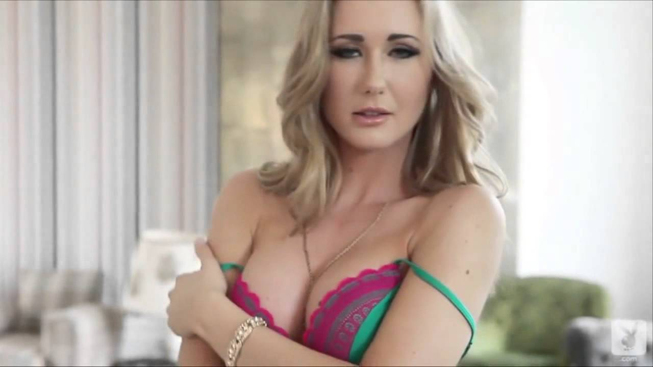 Cute telugu aunty butt boobs