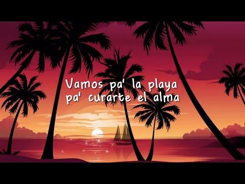 (Pedro Capó, Farruko - Calma (Remix