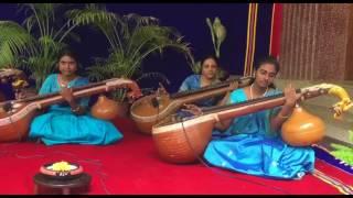 Ga ma ga ri ga pa sankarabharanam notes ( English notes)
