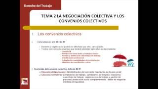 lec016-la-negociacin-colectiva-y-los-convenios-colectivos-umh1444sp-2014-15