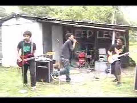 Silverstein - My Heroine (best screams cover) - NeedLess