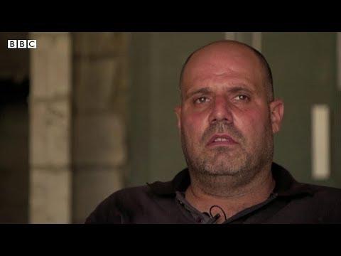 لبنان: طردوني من بيتي لأني مسلم  - نشر قبل 2 ساعة