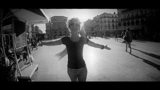Steve Bug: Moment Of Ease feat. Emilie Chick (official music video)
