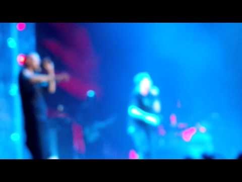 Fanta 4   O2 Berlin live 26 1 15 4   Locker bleiben
