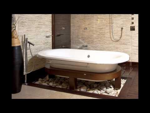 Traditional Bathroom Designs | Traditional Bathroom Designs Small Spaces