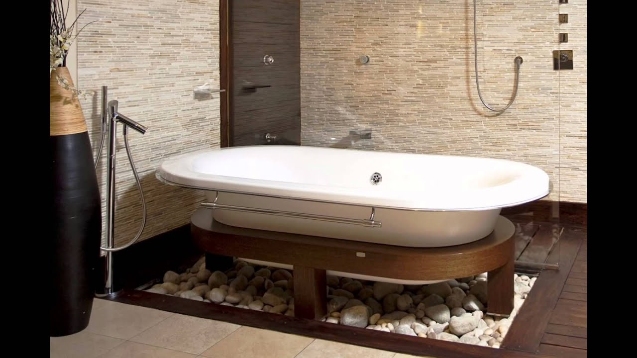 Traditional Bathroom Designs Traditional Bathroom Designs Small Spaces Youtube