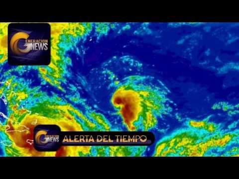 URGENTE: Huracán Matthew se dirige a la Florida y azota Cuba
