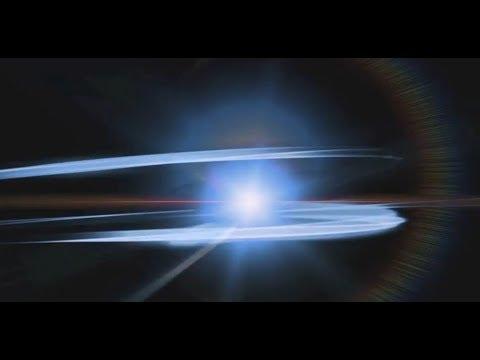 MANTRA : OM NAMAH SHIVAYA  [ TRANCE MUSICVIDEO REMIX 3D ]