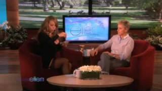The Ellen Show (TV Program)