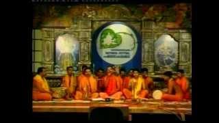 Prasanth Varma Bhajans: Malliyoor Ganapathiye....