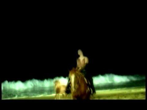 Javiera & Los Imposibles - Respiro