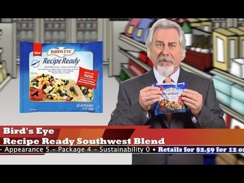 12/4-macaron-cafe,-nutrition-bar,-coconut-oil,-snack-crackers,-southwest-blend