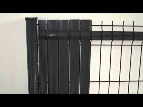 brise vue r tractable leroy merlin page 1 10 all. Black Bedroom Furniture Sets. Home Design Ideas