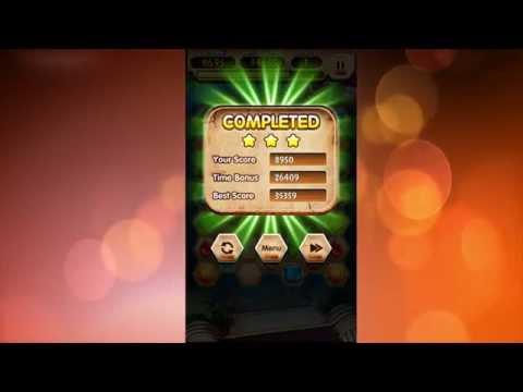 Jewels Saga HD Trailer